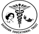 Sashankeducationaltrust - An Educational Trust